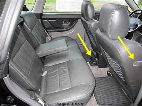 airbag deployment 1998 subaru legacy auto manual service manual remove driverside airbag 2001 subaru outback srs airbag light subaru