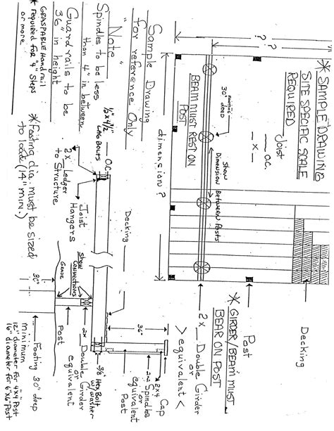 curtis sno pro 3000 wiring diagram 34 wiring diagram