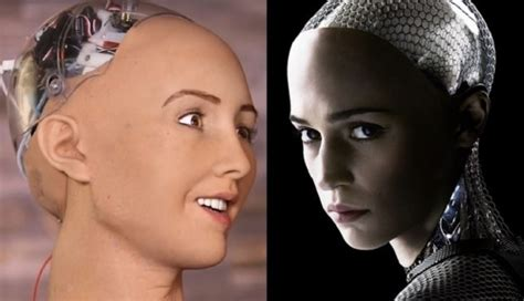 ava artificial intelligence experts work to turn ai robots into friendly faces geekwire