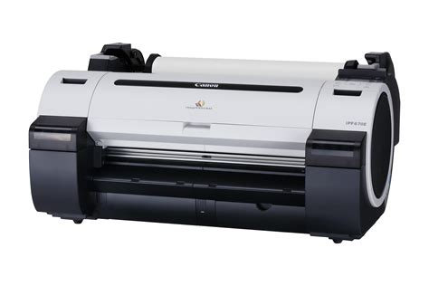 canon usa canon usa launches new wide format the recycler