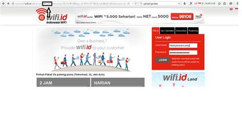 trik mempercepat wifi selamat datang di blog saya trik gratis internetan di wifi id dengan hallo star tanpa