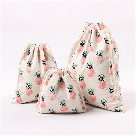 Cotton Bed Sheet Set Sprei Shabby Chic 5pcs lot linen handcraft fabric shabby chic pink