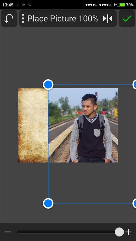 Lu Belakang Sp 810 White alwi cara edit foto seperti comic 8 picsay pro