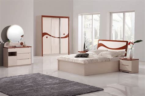 Rugby Bedroom by Rugby Bedroom Set King Size Bed With Storage