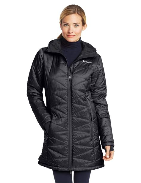 best jackets for winter top 10 best plus size winter coats for heavy