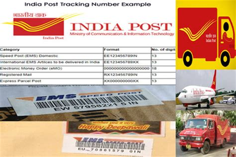 Indian Phone Number Tracker Phone Number Tracker India