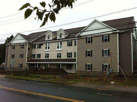 low income housing in ct the goodwin apartments 189 newington road west hartford ct 06110 lowincomehousing us