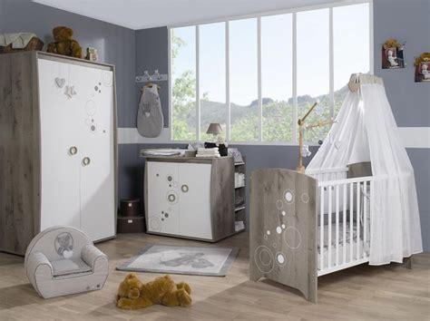 chambre bebe lune chambre oxyg 232 ne b 233 b 233 lune bedroom b 233 b 233