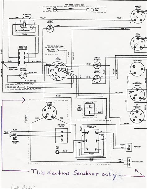 inspirational onan rv generator wiring diagram 69 in cat5e