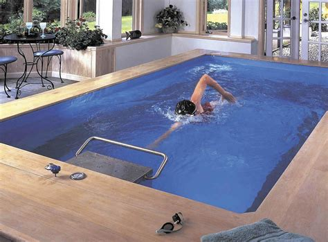 swimming pools indoor pools