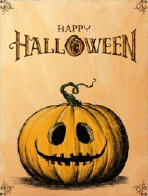 happy halloween pictures   images  facebook