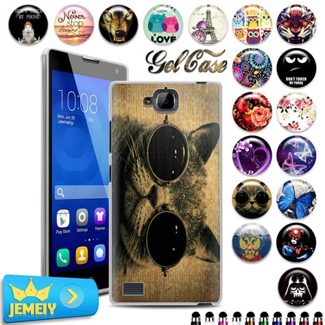 Tempered Glass Huawei Honor 4a Y6 Batik 5 0 Inchi Screen Guard Aah uv printed soft for huawei honor 8 5c 3c play nexus 6p p7 p8 lite p9 4a y6 4c 4x 6 7 g7