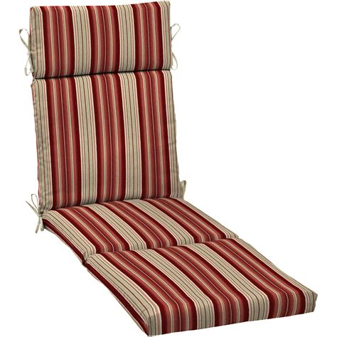 walmart outdoor chaise lounge cushions home decor alluring chaise lounge cushions cushions