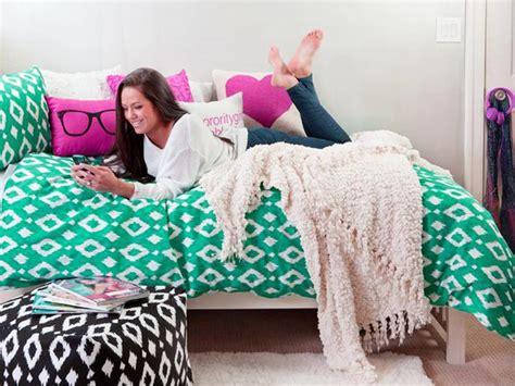 bedroom accessories for girls dorm room bedding accessories for girls so pretty and chic
