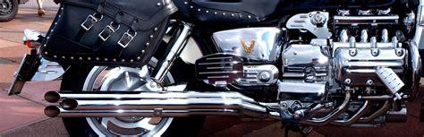 chrome motor chrome motorbike flickr photo sharing