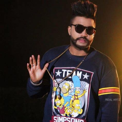 pics of sukhe in hd sukhe rapper wallpapers hd images desktop wallpapers