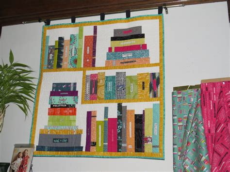 Quilt Stores In Oregon by Portland Oregon Quilt Shop Photos