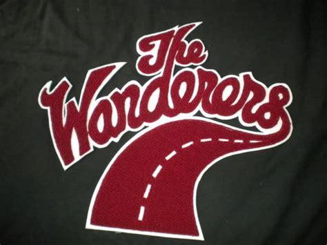 the wanderers aberwanderers