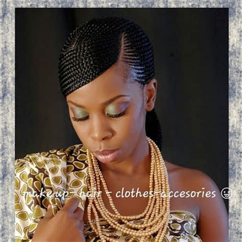 ghanians lines hair styles all hair makeover more complex ghana weaving styles