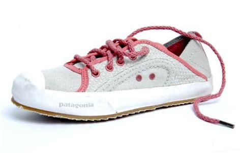 ethical sports shoes ethical sports shoes 28 images ethical sports shoes 28
