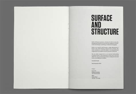book layout design book surface and structure the book design blog