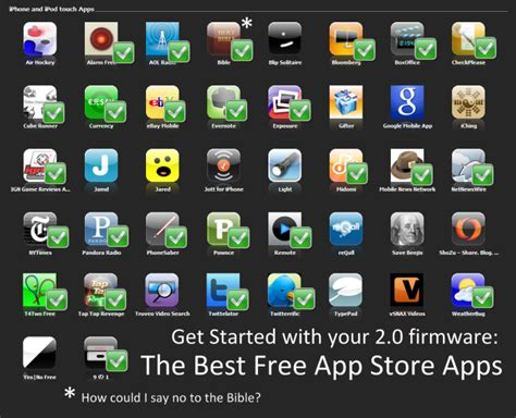 best ipod apps top 10 best free ipod touch apps for bbiphones