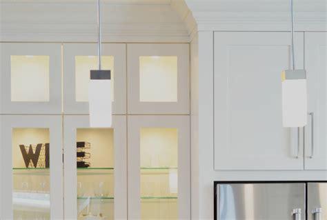 Materiaux Salle De Bain mat 233 riaux d armoires cuisine et salle de bain