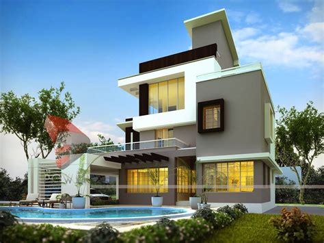 ultra modern design small ultra modern house plans