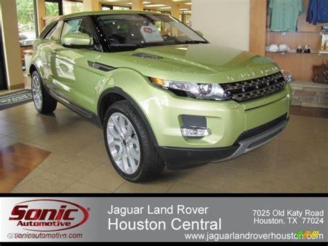 lime green range rover 2012 colima lime metallic land rover range rover evoque