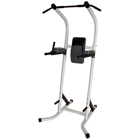 body vision weight bench body vision 620 weight bench manual lawn manageseven