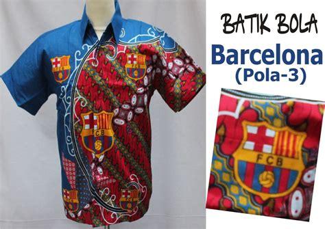 katalog baju batik jual batik bola murah jual batik bola jual batik bola berkualitas