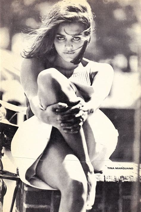 tina aumont 32 best images about tina aumont on