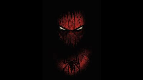 wallpaper full hd spiderman spider man hd wallpapers free download