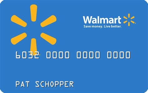 make walmart credit card payment walmart credit card pay myideasbedroom