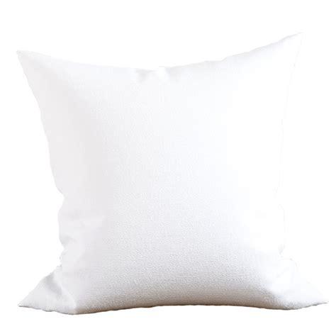 cuscini per arredo cuscino per arredo imbottitura interna biancheriaok it