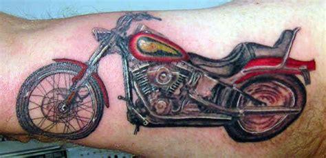 Harley Davidson Tattoos Tribal by Harley Davidson Tribal Designs Cool Tattoos