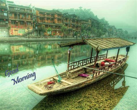 lovely  beautiful good morning wallpapers