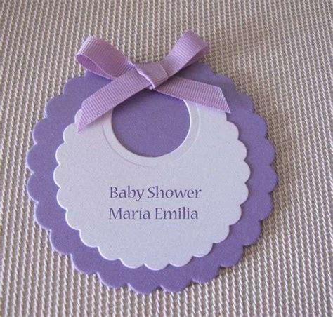Tarjetas Para Baby Shower De Ni O by Tarjetas De Baby Shower Para Nio Homestartx