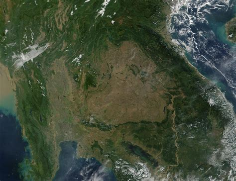 definicion de imagenes satelitales wikipedia deforestaci 243 n wikipedia la enciclopedia libre