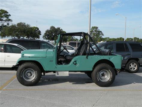 Jeep Cj6 What Do You Think Of My 1965 Cj6 Jeep Cj Forums