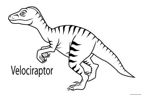 velociraptor printable mask printable velociraptor dinosaur coloring book pages for