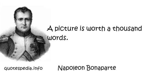 A Painting Is Worth A Thousand Words by Quotes Reflections Aphorisms Quotes About A
