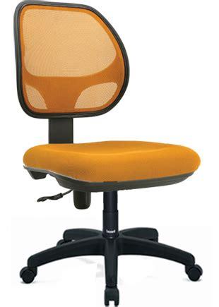 Kursi Donati Asvecto 1 C kursi sekretaris donati distributor furniture kantor