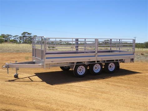 steps to follow when choosing a flat top trailer stepsto