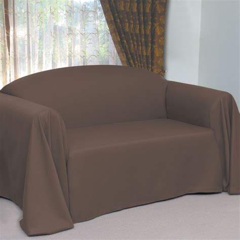 buy sofa slipcovers 105 best images about chair cover on pinterest armchairs