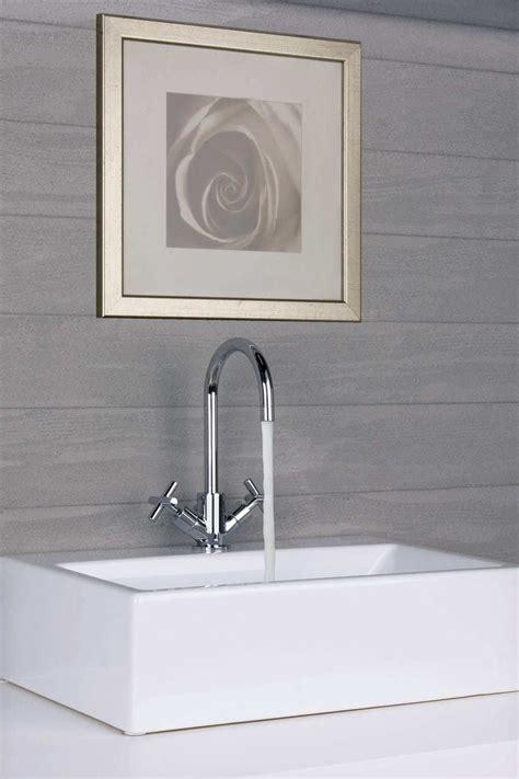 rubinetteria moderna bagno rubinetteria edilcomponenti srl massa carrara la spezia