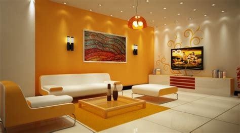 warna cat ruang tamu terkini