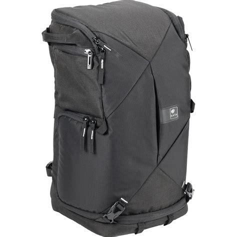 Slingbag Kata Kata Sintetis kata kt dl 3n1 22 sling backpack medium black kt dl 3n1 22