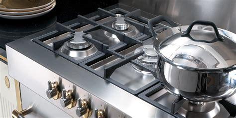 pulire piano cottura induzione pulire piano cottura tutto su ispirazione design casa