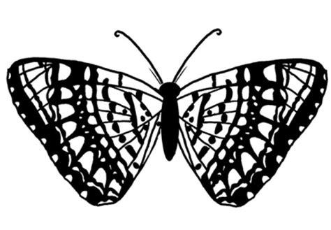 imagenes de mariposas monarcas para colorear mariposa monarca para pintar imagui